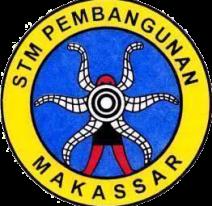 smkn5mks logo